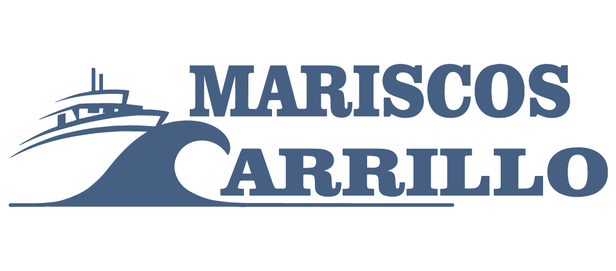 Mariscos Carrillo